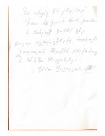 Отсканированные документы_001